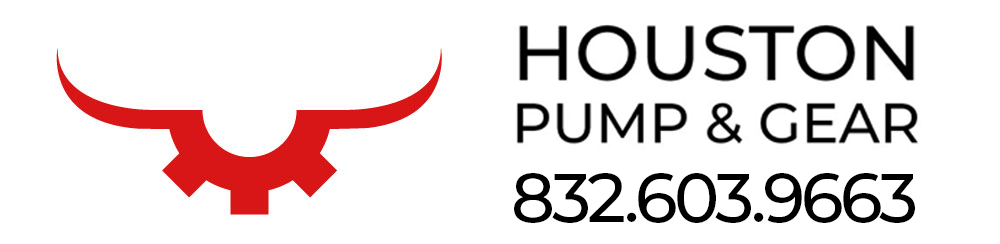 Houston Pump and Gear